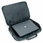 laptop in case