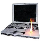 2015 prevent laptop overheating overheating laptop prevention tips tricks. Black Bedroom Furniture Sets. Home Design Ideas
