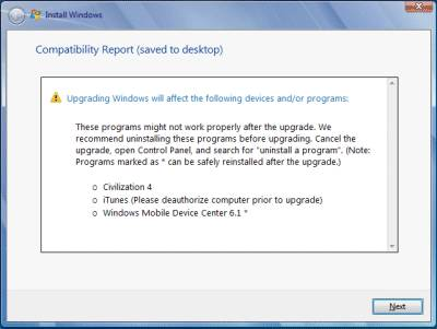 2015 Windows 7 Installation Guide – Windows 7 Clean Install